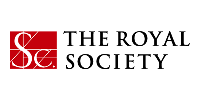 the-royal-society